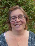 Janet Hoekstra